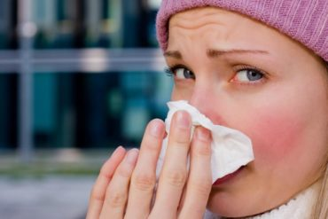 Biomagnetismo Médico y Bioenergetica para pandemia mundial por Coronavirus COVID 19