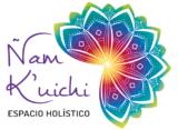 Espacio Holistico Ñam Kuichi